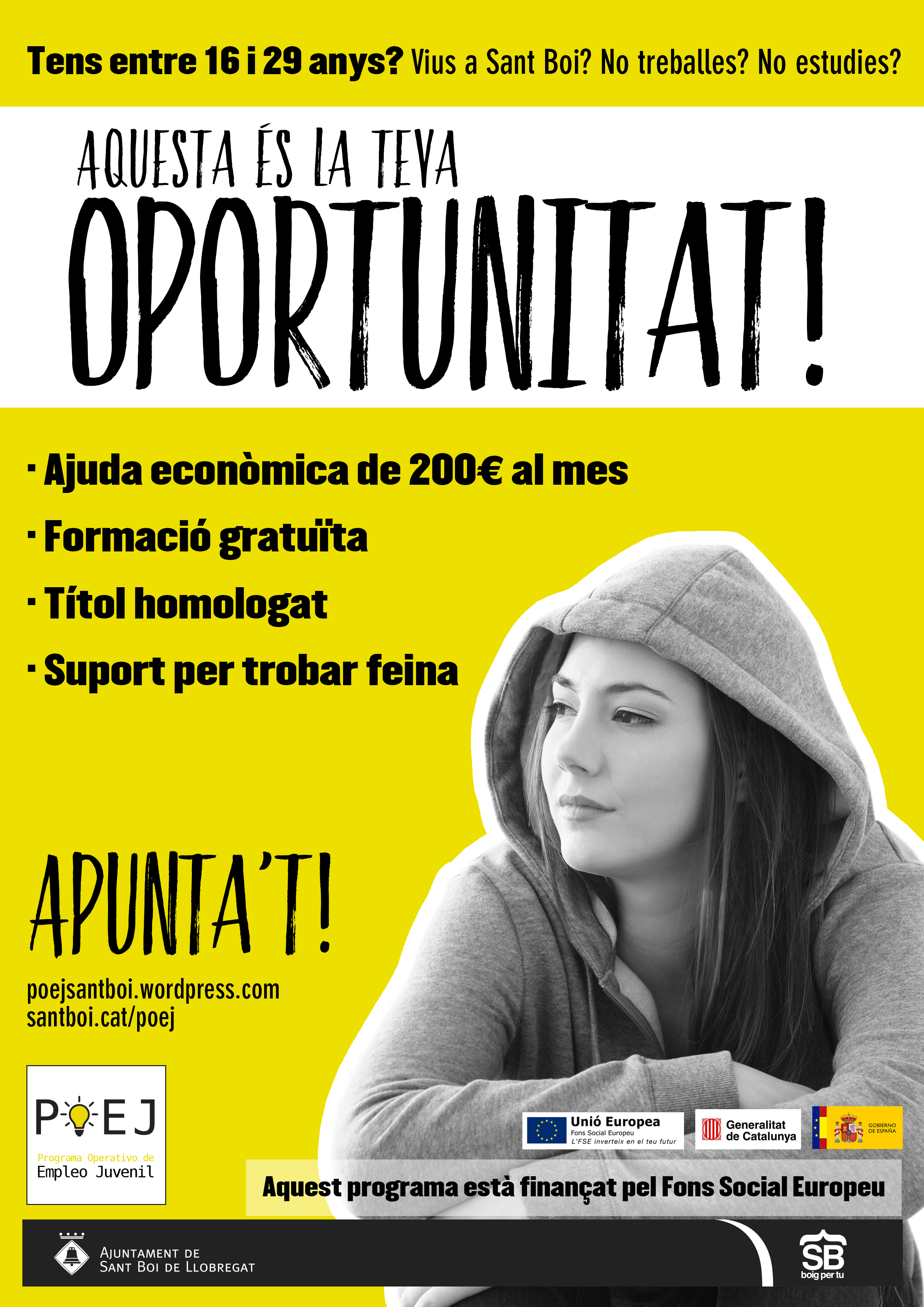 cartell POEJ NOIA.jpg